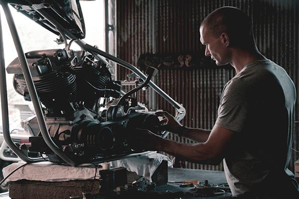 convertir coche diesel a gas